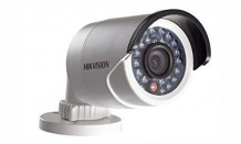 Haikon DS-2CD2012-I 1.3MP IR Mini Bullet Camera
