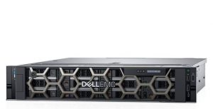Dell EMC PowerEdge R540 Raf Tipi Sunucu